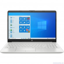 HP 15-dw2096ur (22Q21EA) i7-1065G7/8 GB DDR4/512 GB SSD/ 15.6 Full HD IPS