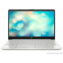 HP Notebook - 15-dw1010ur (235U9EA) Intel® Core™ i3-10110U up to 4.1 GHz