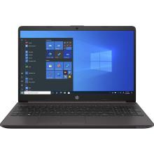 "HP 250 G8 (27K14EA) Core i3 1005G1/4GB/256GB SSD/15.6"""
