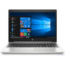 HP ProBook 450 G7 Notebook (2D345ES)