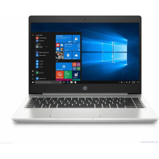 HP ProBook 440 G7 Notebook (2D356ES)
