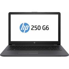 HP 250 G6 Notebook (2HG28ES)