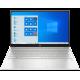 HP Pavilion Laptop 15-eg0045ur (2P1P2EA)