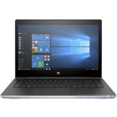 HP ProBook 440 G5 Notebook (2RS35EA)