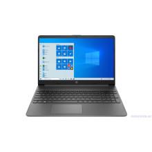 HP Laptop 15s-fq2018ur (2X1S6EA) i3-1115G4/8GB/SSD 512Gb