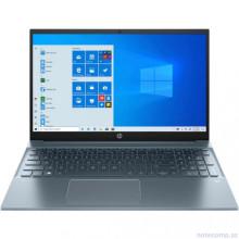 HP Pavilion Laptop 15-eg0079ur 2Y3A7EA Intel Core™ i7-1165G7/8GB/512GB SSD
