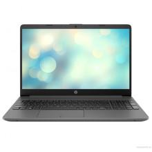 HP Laptop 15-dw3006ur 2Y4F0EA Intel Core i5 1135G7 up to 4.2 GHz