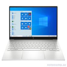 HP ENVY 14-eb0001ur 39V78EA