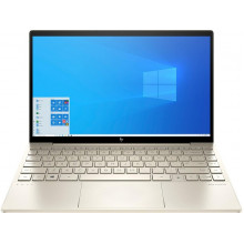HP Envy Laptop 13-ba0004ur (3H272EA)  i7-10510U
