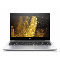 HP EliteBook 840 G5 Notebook (3JW97EA)