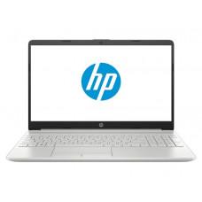 Noutbuk HP 15-dw0100ur (3M327EA)