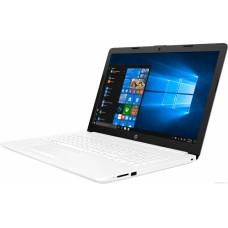 Noutbuk HP 15-da0183ur (4MW05EA)