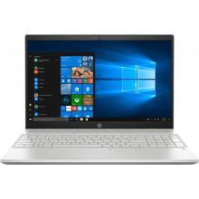 Noutbuk HP 15-da0233ur (4PT21EA)