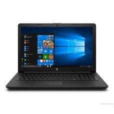 Noutbuk HP 15-da0211ur (4RK33EA)