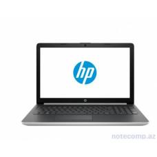 Noutbuk HP 15-da0292ur (4UC66EA)