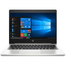 Noutbuk HP ProBook 430 G6 (5PP37EA)