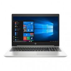 Noutbuk HP ProBook 430 G6 (5PP81EA)