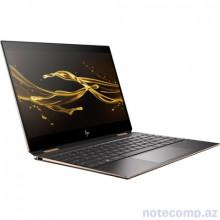 HP Spectre x360 13-ap0021ur Touch (5TB54EA)