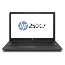 HP 250 G7 (6BP44EA)