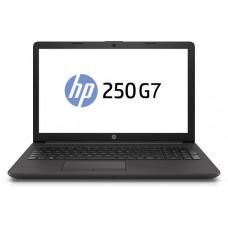Noutbuk HP 250 G7 (6BP44EA)