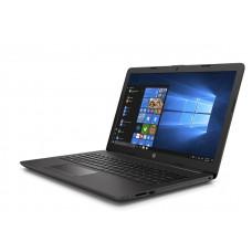 Noutbuk HP 250 G7 (6BP88EA)