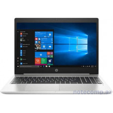 HP ProBook 450 G6 Notebook (6EC65EA)