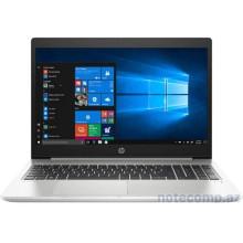 HP ProBook 450 G6 Notebook (6EC65EA)