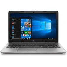 Noutbuk HP 250 G7 (6EC86ES)