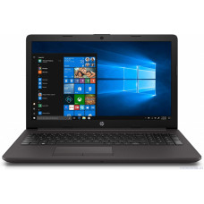 HP 250 G7 Notebook (6HL13EA)