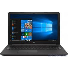 Notebook HP 250 G7 (6HL16EA)