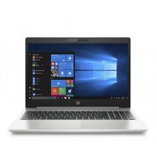 Noutbuk HP ProBook 450 G6 (6HL67EA)