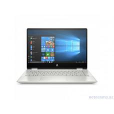 Noutbuk HP Pavilion x360 14-dh0007ur Touch (6PS30EA)