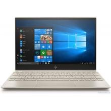HP ENVY 13-aq0005ur (6PS47EA)