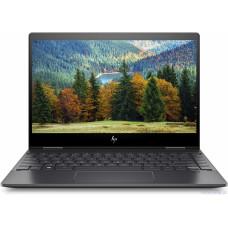 HP ENVY X360 13-ar0002ur Touch (6PS58EA)