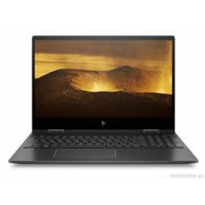 HP ENVY x360 15-ds0000ur Touch (6PS65EA)