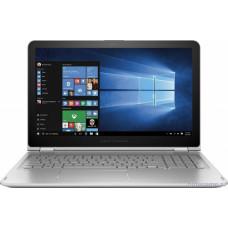HP ENVY x360 15-dr0000ur Touch (6PU84EA)