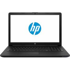 HP Laptop 15-db1021ur (6RK32EA)  / Ryzen 3 3200U