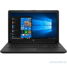 Noutbuk HP 15-db0403ur (6RP11EA)