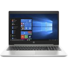 HP ProBook 450 G6 (6UL37ES)