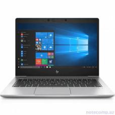 Noutbuk HP EliteBook 830 G6 (6XD74EA)