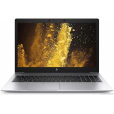 HP EliteBook 850 G6 Notebook (6XE72EA)