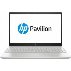 HP Pavilion 15-cs2022ur (7BW88EA)