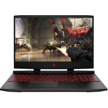 OMEN HP Laptop 15-dc1046ur (7GL81EA)