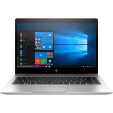 HP EliteBook 850 G6 (7KP17EA)  / UMA i7-8565U