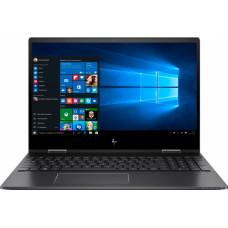 HP ENVY x360 15-ds0005ur Touch (7PY60EA)