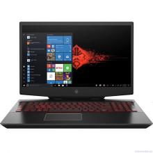 "OMEN HP Laptop 17-cb0022ur i9-9880H 17.3"" 144 Hz IPS/16 GB/512 Gb /NVIDIA GeForce RTX 2080 8 GB"