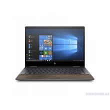 HP ENVY x360 13-ar0007ur Touch (8KG96EA)