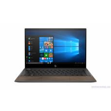 HP ENVY 13-aq1005ur (8KH00EA)
