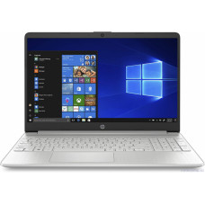 HP Laptop 14s-dq1003ur (8KJ06EA) /Core i3-1005G1