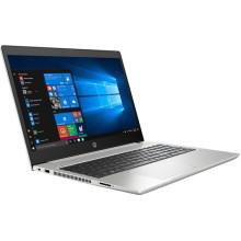 Noutbuk HP ProBook 450 G7 (8MH04EA)
